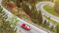 Mazda Garage: Rekordversuch im MX-5