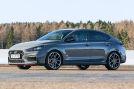 Hyundai i30N Fastback Performance