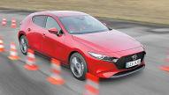 Mazda Partneraktion