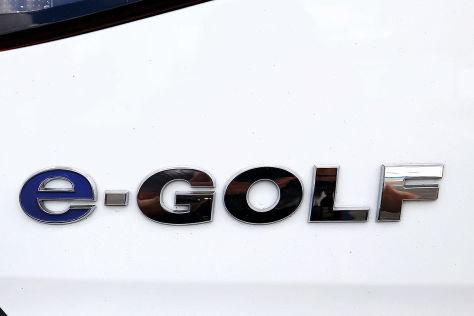 VW-Werbespot verboten
