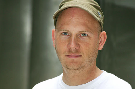 Jan-Henrik Muche