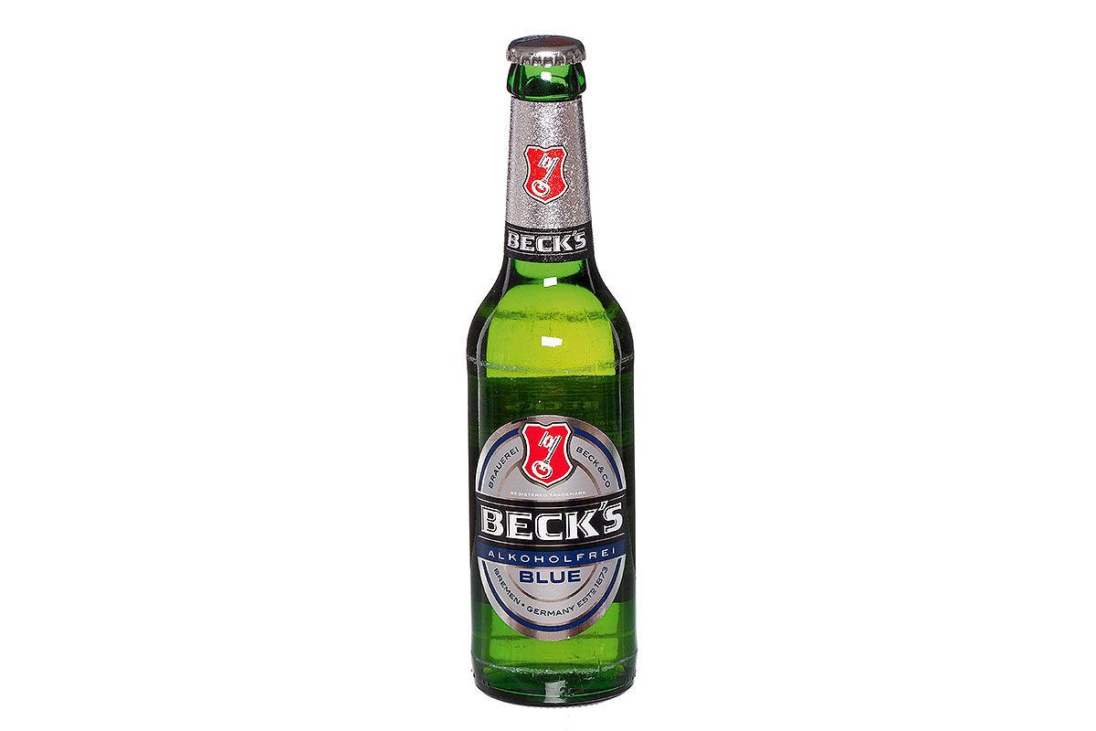 Alkoholfreie Biere im Test