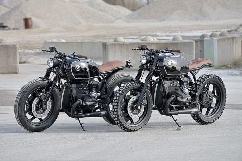 Motorrad  - cover