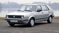 Marktanalyse: Klassische VW