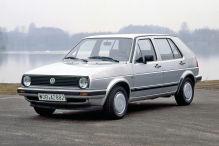So teuer sind VW-Oldtimer