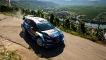 WRC Deutschland: Fotostrecke