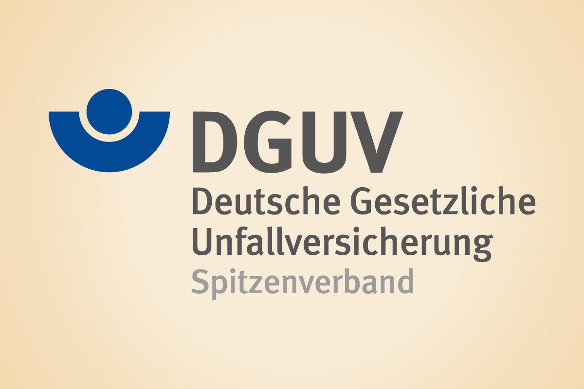 Deutschlands beste Autofahrer 2019: Die Sponsoren