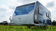 LMC-Caravan-Studie