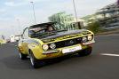 Opel Manta A 24h