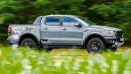 Ford Ranger Raptor: Test, Motor, Preis