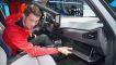 VW ID.3: Innenraumcheck