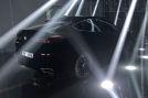 BMW X6 Vantablack Studie