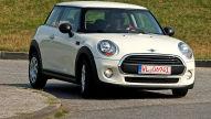 Mini One 1.2: Gebrauchtwagen-Test