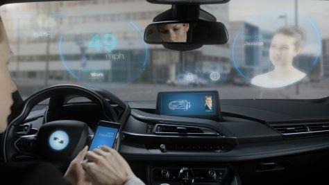 Neue Technologie von Nuance