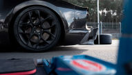 Michelin Pilot Sport Cup 2: Rekordreifen