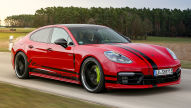 Speedart speedHYBRID PS9-500: Test, Motor, Preis