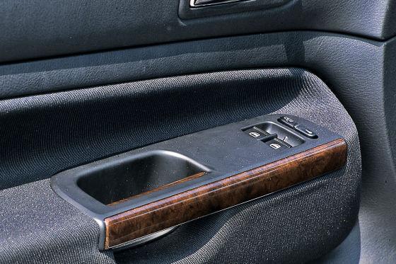 Klassiker des Tages: Golf 4 GTI