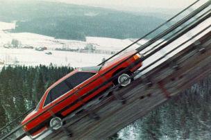 Pro & Kontra: Auto-Werbung