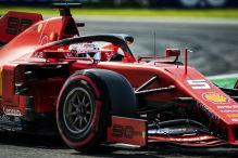 Formel 1: Berger über Vettel-Krise