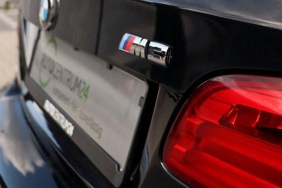 BMW M3 Diesel zu verkaufen