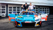 GT Masters: Champions 2019