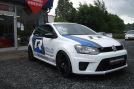 VW Polo R WRC: Gebraucht-Deal der Woche