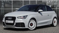 Audi A1 Quattro: Gebraucht-Deal des Tages