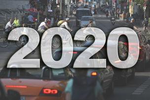 Das kommt 2020 auf Autofahrer zu