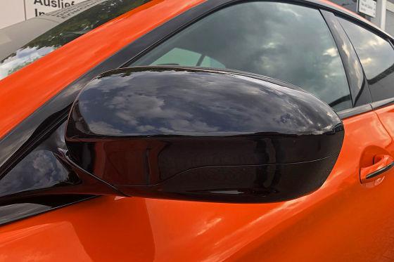 BMW M6 mit über 110.000 Euro Wertverlust