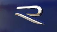 Volkswagen R bekommt neues Logo