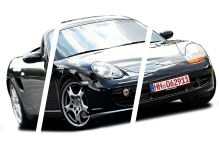 Gebrauchtwagen-Test: Porsche Boxster/Cayman/911 Carrera