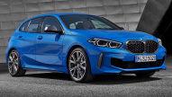 BMW i1 (2021)