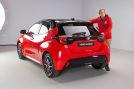 Toyota Yaris Hybrid  !! SPERRFRIST 16. Oktober 201908:00 Uhr !!