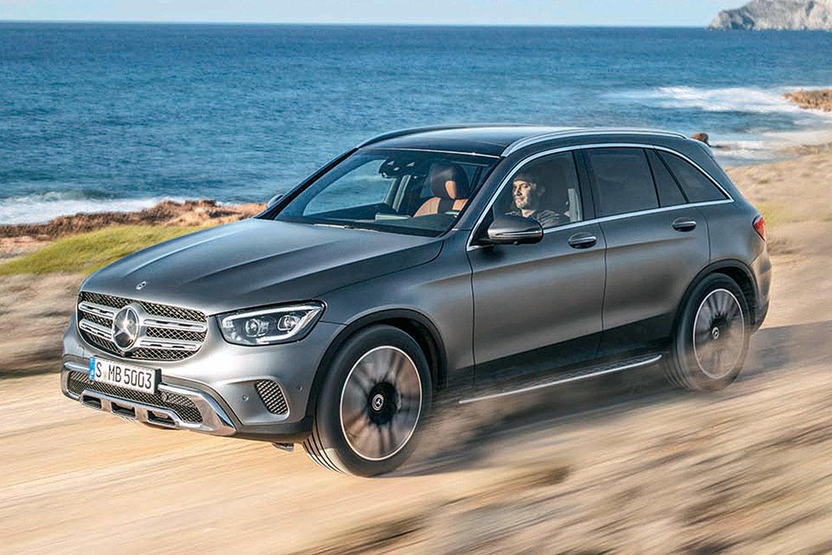 Firmenwagen-Award 2019: das sind die Sieger!