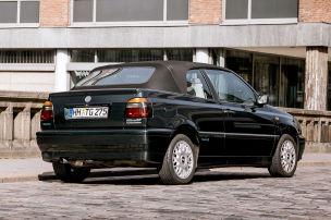 VW Golf 3: Kaufberatung