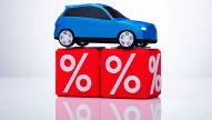 Dienstwagen und Kfz-Versicherung