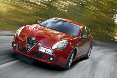 Fiat-Chrysler und PSA: Gespräche