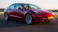 Tesla Model 3: Kaufberatung