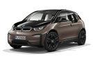 BMW i3s  BMW i3 !! SPERRFRIST 28. September 2018  8 Uhr !!