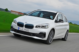 E-Autos und Plug-in-Hybride bis 46.400 Euro