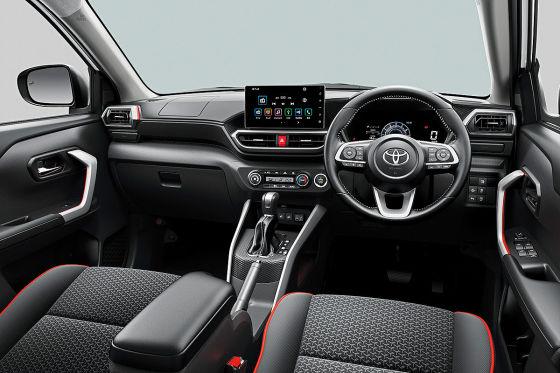 Toyota bringt Winz-RAV4