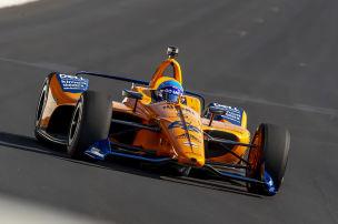 McLaren bringt Fans gegen sich auf