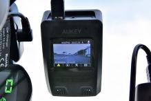 4K-Dashcam zum Kampfpreis