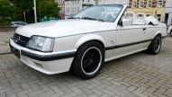 Opel Monza Keinath KC5