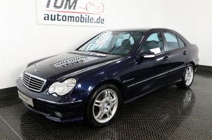 Über 350 PS für unter 10.000 Euro