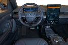 Ford Mustang Mach E !! SPERRFRIST Sperrfrist 18. November 2019  4 Uhr !!