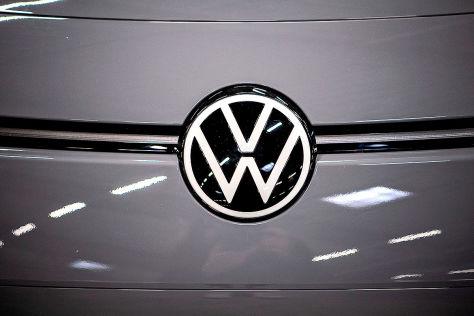 Daimler-Aktie: Einsparungen und Personalabbau bei Mercedes