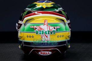 Wechselt Hamilton 2021 zu Ferrari?