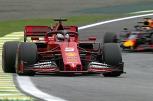 Was ist Ferraris gute Quali-Pace wert?