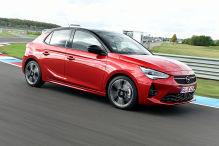 Opel Corsa (2019): Test, Motor, Preis